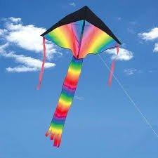 Buy kite flying thread