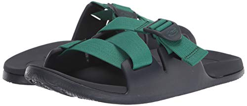 Chaco Men's Chillos Slide Sandal