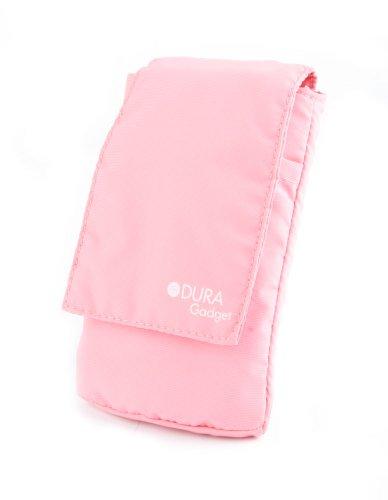 pink bosch - 8