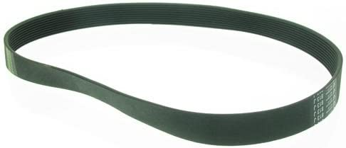 Treadmill Doctor Drive Belt for 135866 Part Number 135866