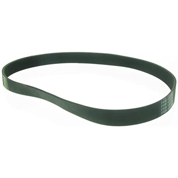Free 1oz Lube WLTL296093 Weslo Cadence G 5.9 Treadmill Walking Belt