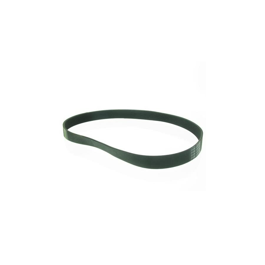 Treadmill Doctor Drive Belt for Ironman INSPIRE Part Number 404 00004 by Ironman Fitness