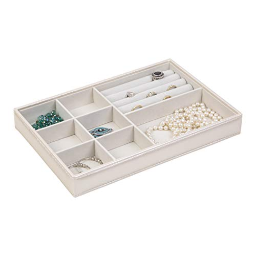 Richards Homewares Tray with Rin...