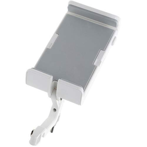 DJI Phantom 3 Mobile Device Holder White/Gray CP.PT.000224