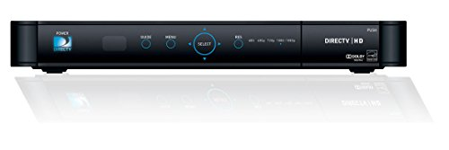 DIRECTV H24-COM HD Receiver (For Commercial Accounts Only)