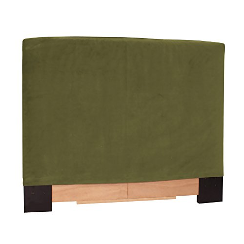 Howard Elliott K124 221 Slipcovered Headboard product image