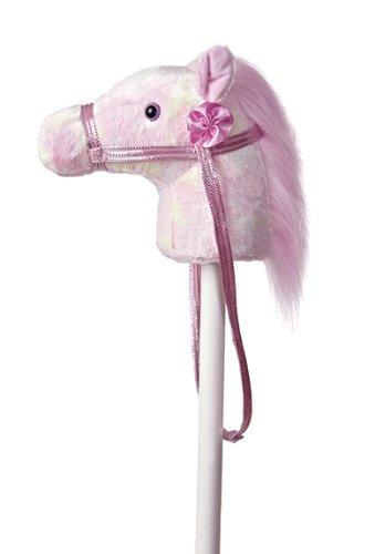 - Aurora World World Giddy-Up Fantasy Stick Pony 37