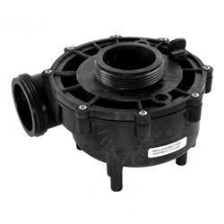 Aqua Flo AF9104181500 1-1/2 hp, 2