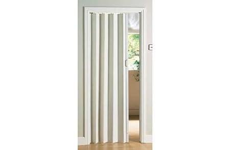 White Oak Effect Folding Door.: Amazon.co.uk: Kitchen & Home