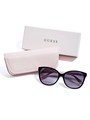 GUESS Women's Breast Cancer Awareness - Sunglasses Cancer Breast