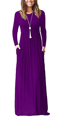 custom couture dresses - 2