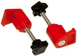 OEMTOOLS 24386 Camshaft and Crankshaft Seal Tool Kit