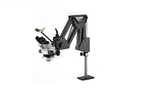 jewelers-microscope-with-grs-acrobat-stand-and-led-light
