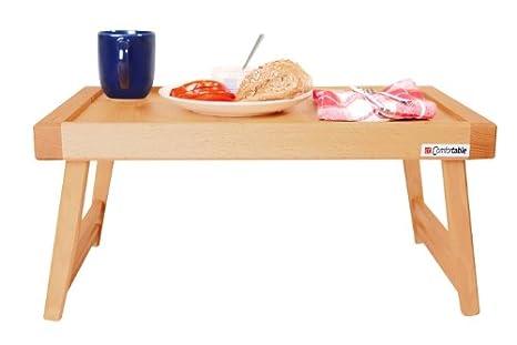 Tavoli Per Colazione A Letto : Vassoio b u k da colazione colazione a letto eingravieren