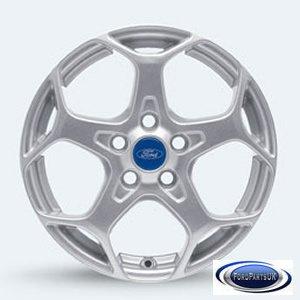 New Genuine Ford Mondeo MK4 16