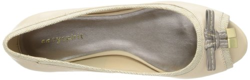 Panga Spirit Natural Light Flat Women's Easy q4REww
