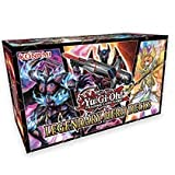 Yugioh Decks - Best Reviews Guide
