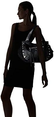 Aimee Kestenberg Pearl Shopper