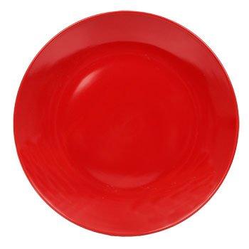 Classic Stoneware Dinnerware Sets )