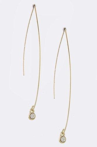 karmas-canvas-minimal-crystal-drop-earrings