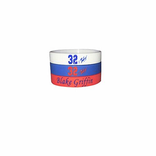AMIC Silicone Wristband Bracelet -5PCS Assorted Color – DiZiSports Store