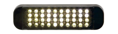 Sho Me Led Dash Lights in US - 2