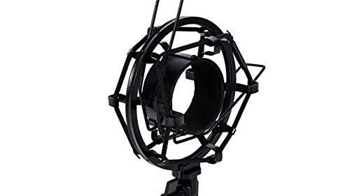 Bestselling Microphone Mounts