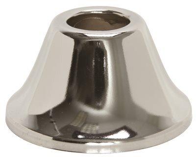 Proplus 681003  Add On Shower Unit, 1'' x 1'' x 1''