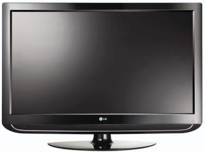 LG 42LT75 - Televisión HD, Pantalla LCD 42 Pulgadas: Amazon.es: Electrónica