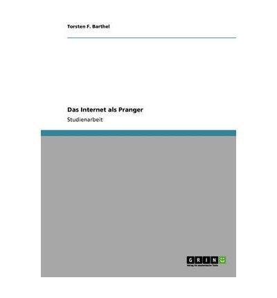 book Multi-Agent-Based Simulation X: International