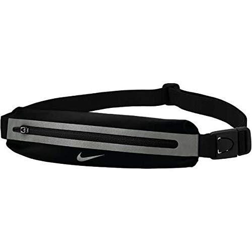 Nike Lean waist pack One size