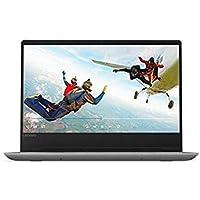 Lenovo ideapad 330, Core I3-7020U, 4GB Ram, 2TB HDD, 15.6 HD AG, Windows 10 Home, Integrated GFX, Platinum Grey (81DE0164IN)