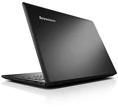 Lenovo Ideapad 300 15.6-Inch Laptop (Core i3, 6 GB RAM, 500 GB HDD, Windows 10) 80Q7008QUS