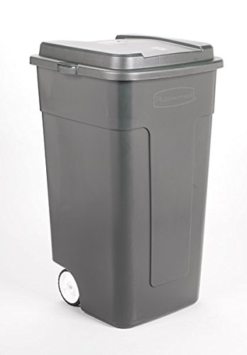Trash Can 3