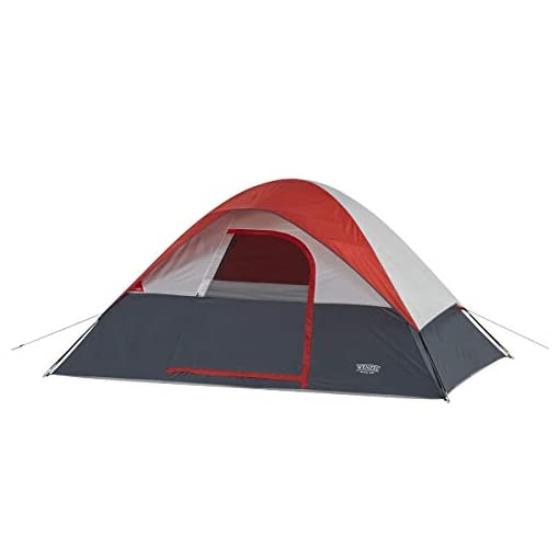 Wenzel-Dome-Tent-5-Person