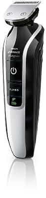 Philips Norelco Multigroom Series 5100