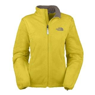 The North Face Womens Osito Jacket Style: AAHY-D8V Size: L