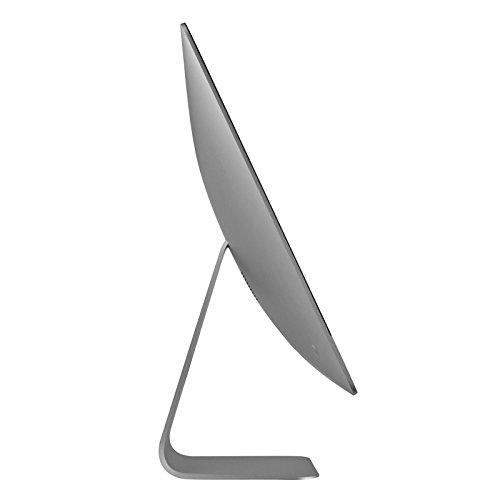 Apple iMac ME087LL/A 21.5-Inch Desktop – Intel Core i5 2.9GHz – 8GB RAM – 1TB Hard Drive (Renewed)