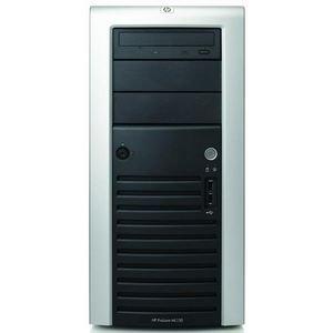 HP PROLIANT ML150 G3 SERVER TREIBER WINDOWS 8