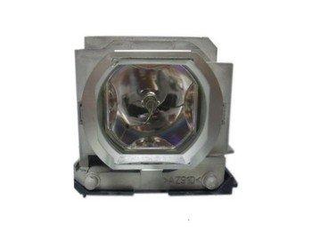 Arclyte Technologies Inc. Mitsubishi Lamp Hc4900; Hc5000; Hc5000(b from Arclyte Technologies