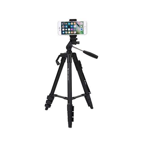 【大注目】 Fotopro Fotopro DIGI-3400 PRO Bluetooth B07BT6XLZD BT-4リモコン付きコンパクトトラベル三脚 PRO B07BT6XLZD, 箱根 sagamiya:c90843b6 --- movellplanejado.com.br