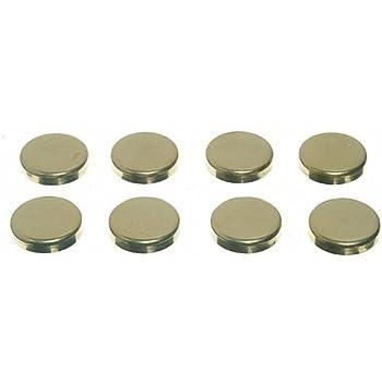 Sealed Power 381-8093 Brass Expansion Plug Kit