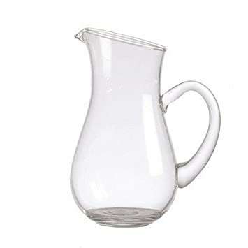 La Porcellana Bianca Colle Oblique Jug, 34 oz P402201000