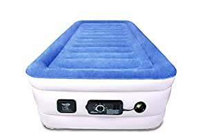 Amazon Com Soundasleep Products Soundasleep Cloudnine