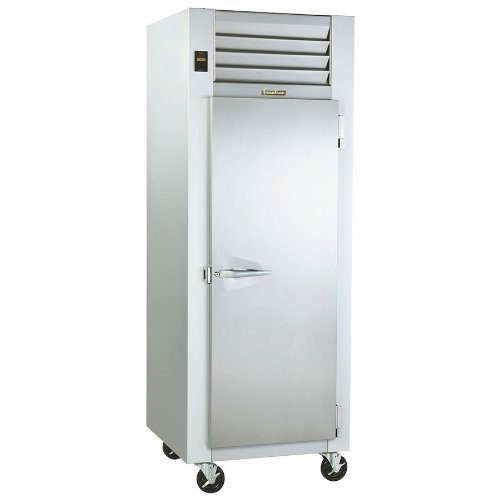 Buy traulsen series full door
