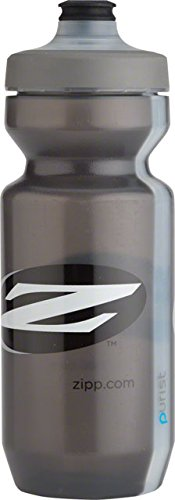 Bottle Water Zipp (Zipp Purist Waterbottle)