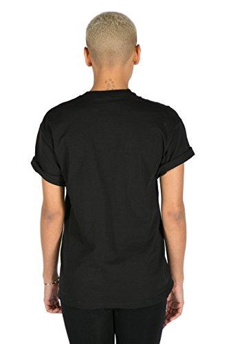 LOVE TO LOVE -  T-shirt - Donna
