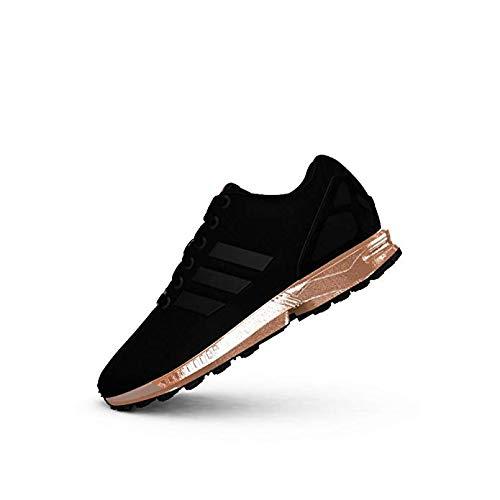 10 Flux Zx Size Womens Adidas 8wI4TxqT