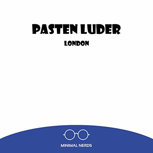 London Mix - 3