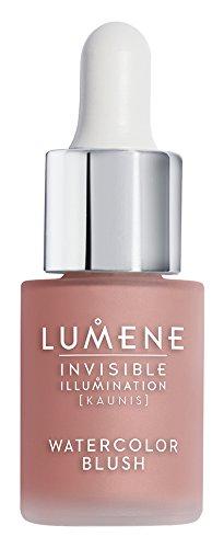Lumene Instant Glow Beauty Serum, Light, 1.0 Fluid Ounce (Instant Glow)